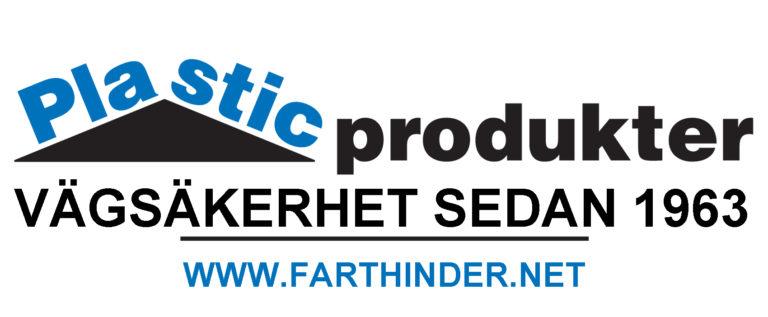 FARTHINDER.NET
