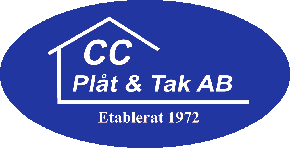 CC Plåt