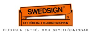 Swedsign