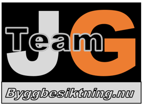 TeamJG
