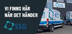 SSG_Nordic