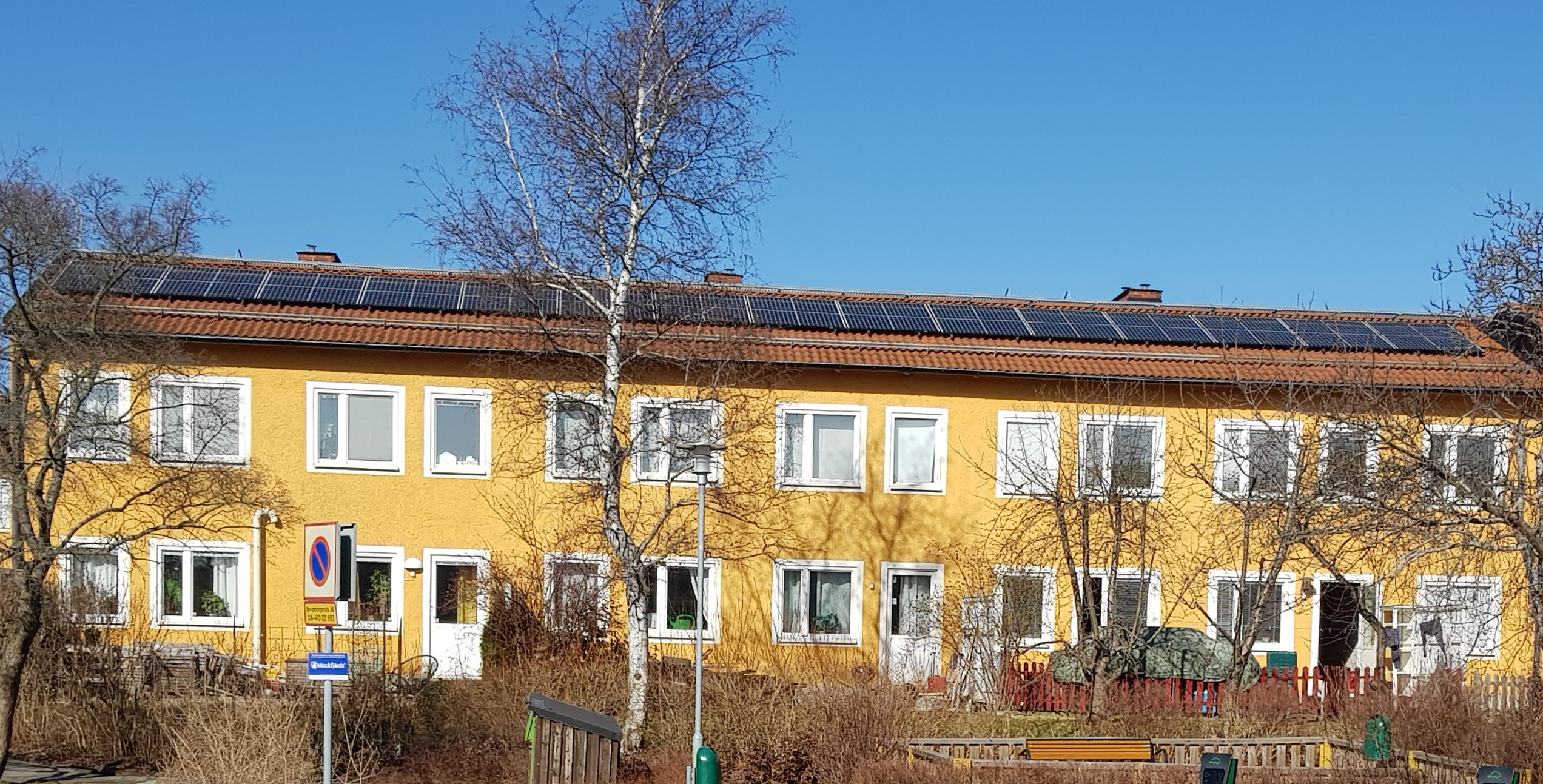 vind- och solkraft