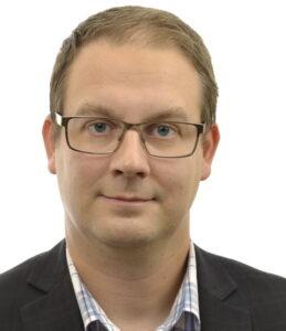 Ola Möller (S) vill gå varsamt fram med lagstiftning
