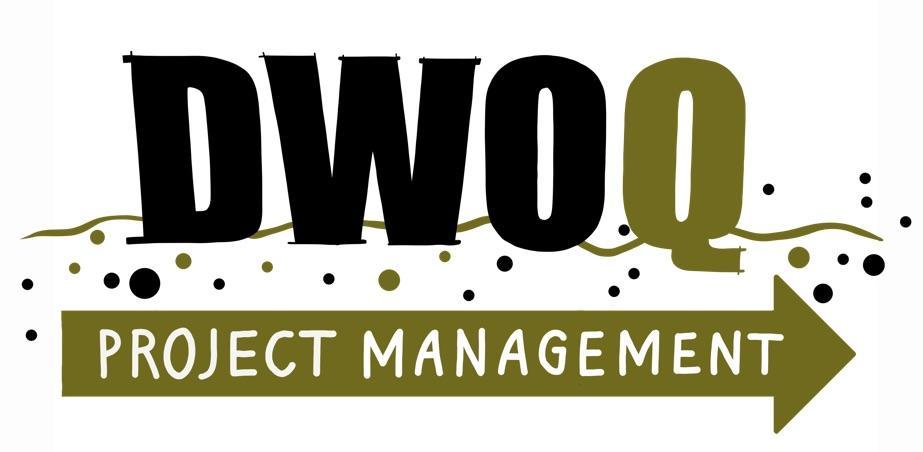 DWOQ Project Management